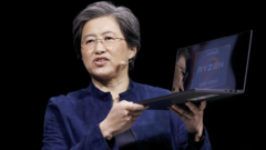 amd-lisa-su-ryzen-4000-notebook-ces-2020