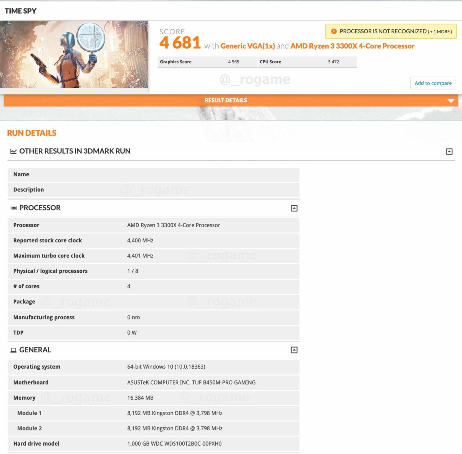 amd-ryzen-3-3300x-4-4-ghz-all-core-oc
