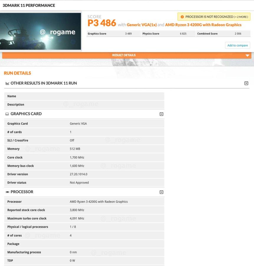 amd-ryzen-3-4200g-3dmark-firestrike