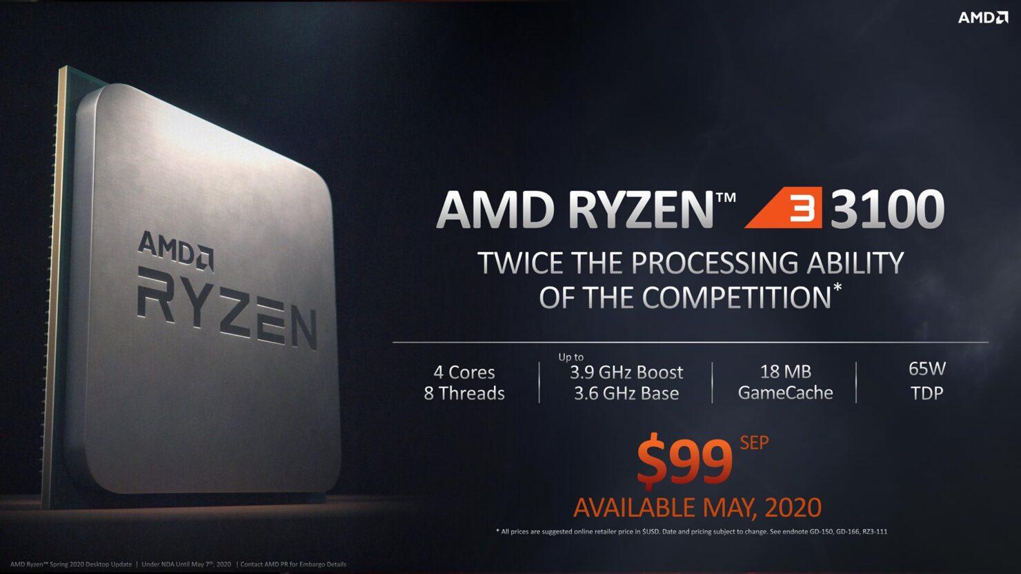 amd-ryzen-3000-cpu_zen-2_official_ryzen-3-3100