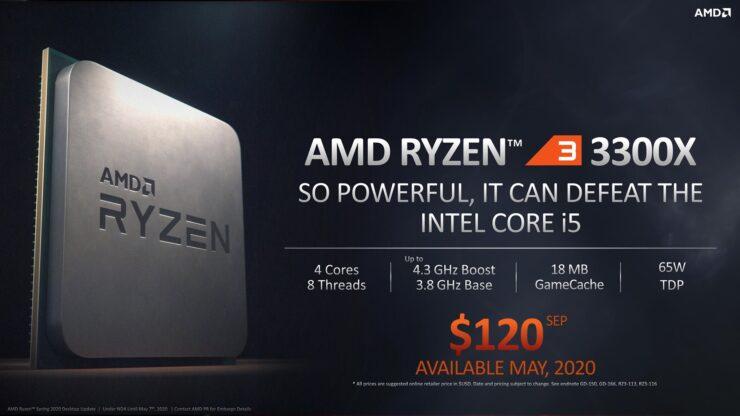 amd-ryzen-3000-cpu_zen-2_official_ryzen-3-3300x