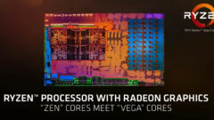 amd-ryzen-4000-renoir-am4-desktop-cpu-apu_zen-2_7nm-vega