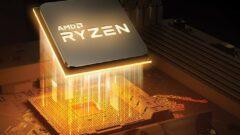 amd-ryzen-4000-zen-3-vermeer-desktop-cpus-x570-b550-compatible