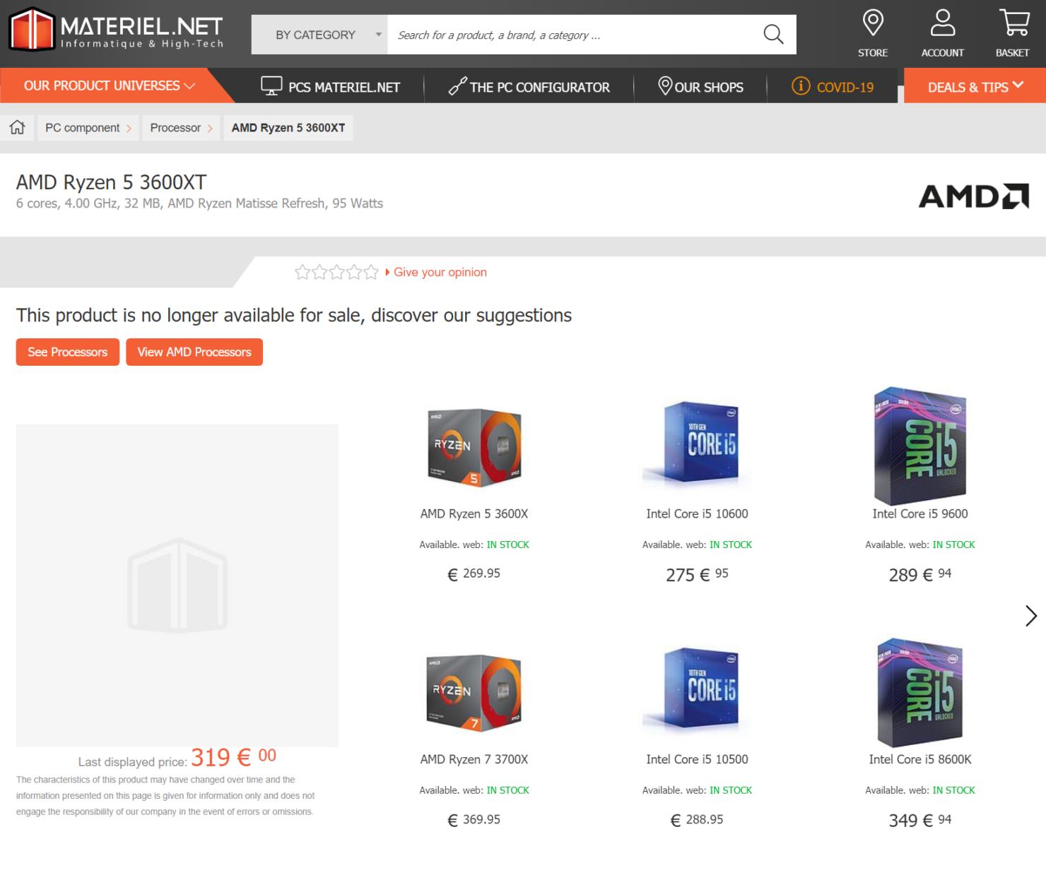 amd-ryzen-5-3600xt-online-listing