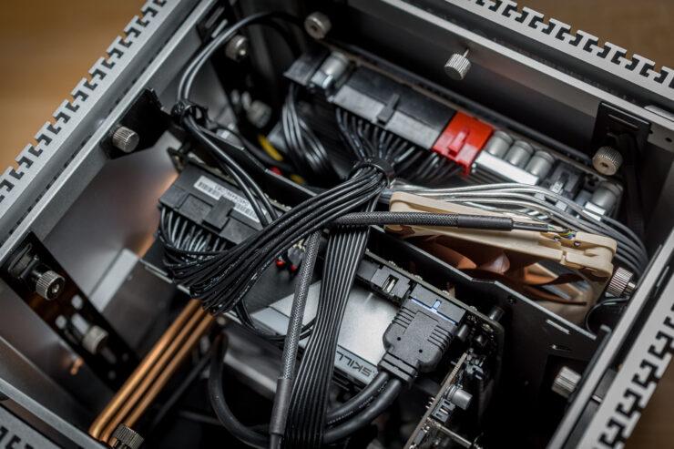 amd-ryzen-7-3700x-8-core-cpu-nvidia-geforce-gtx-1650-passive-cooled-pc_12
