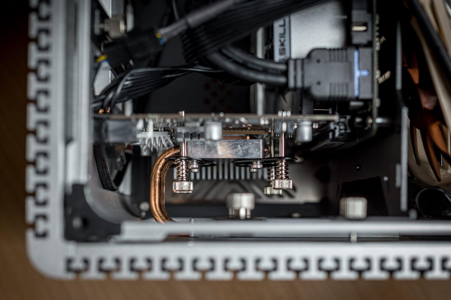amd-ryzen-7-3700x-8-core-cpu-nvidia-geforce-gtx-1650-passive-cooled-pc_13