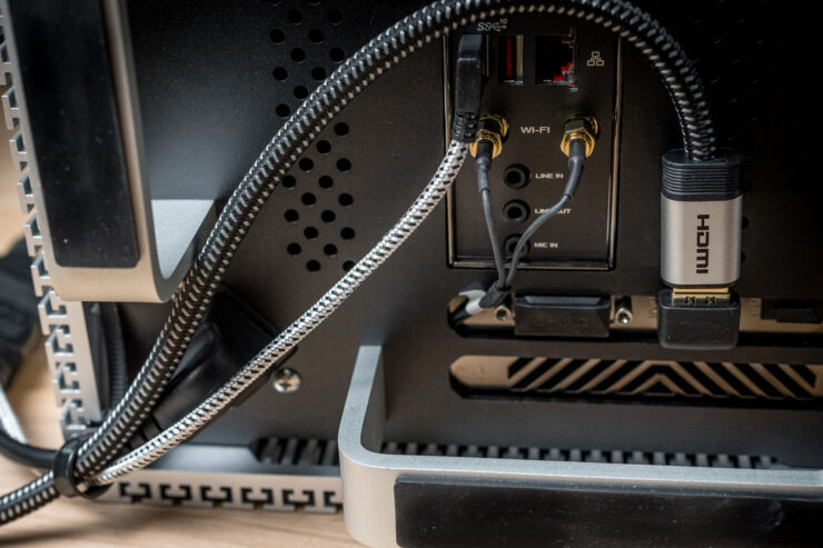 amd-ryzen-7-3700x-8-core-cpu-nvidia-geforce-gtx-1650-passive-cooled-pc_4