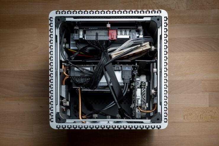 amd-ryzen-7-3700x-8-core-cpu-nvidia-geforce-gtx-1650-passive-cooled-pc_6