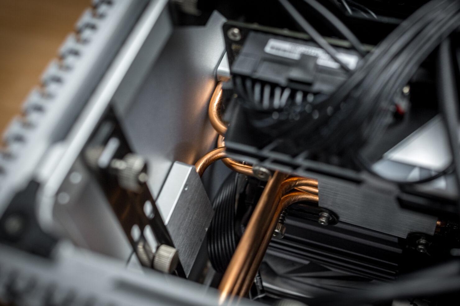 amd-ryzen-7-3700x-8-core-cpu-nvidia-geforce-gtx-1650-passive-cooled-pc_7