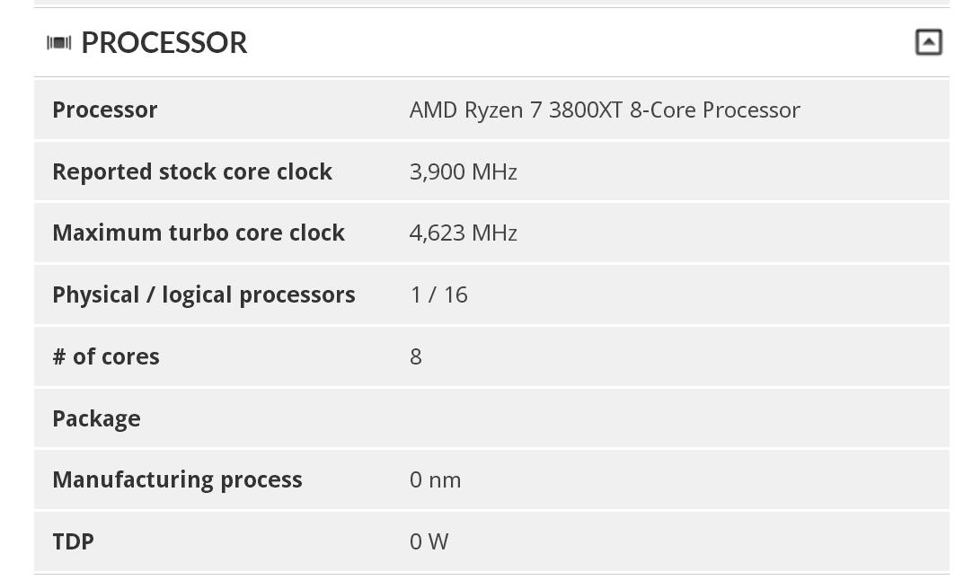 amd-ryzen-7-3800xt-3dmark-benchmark