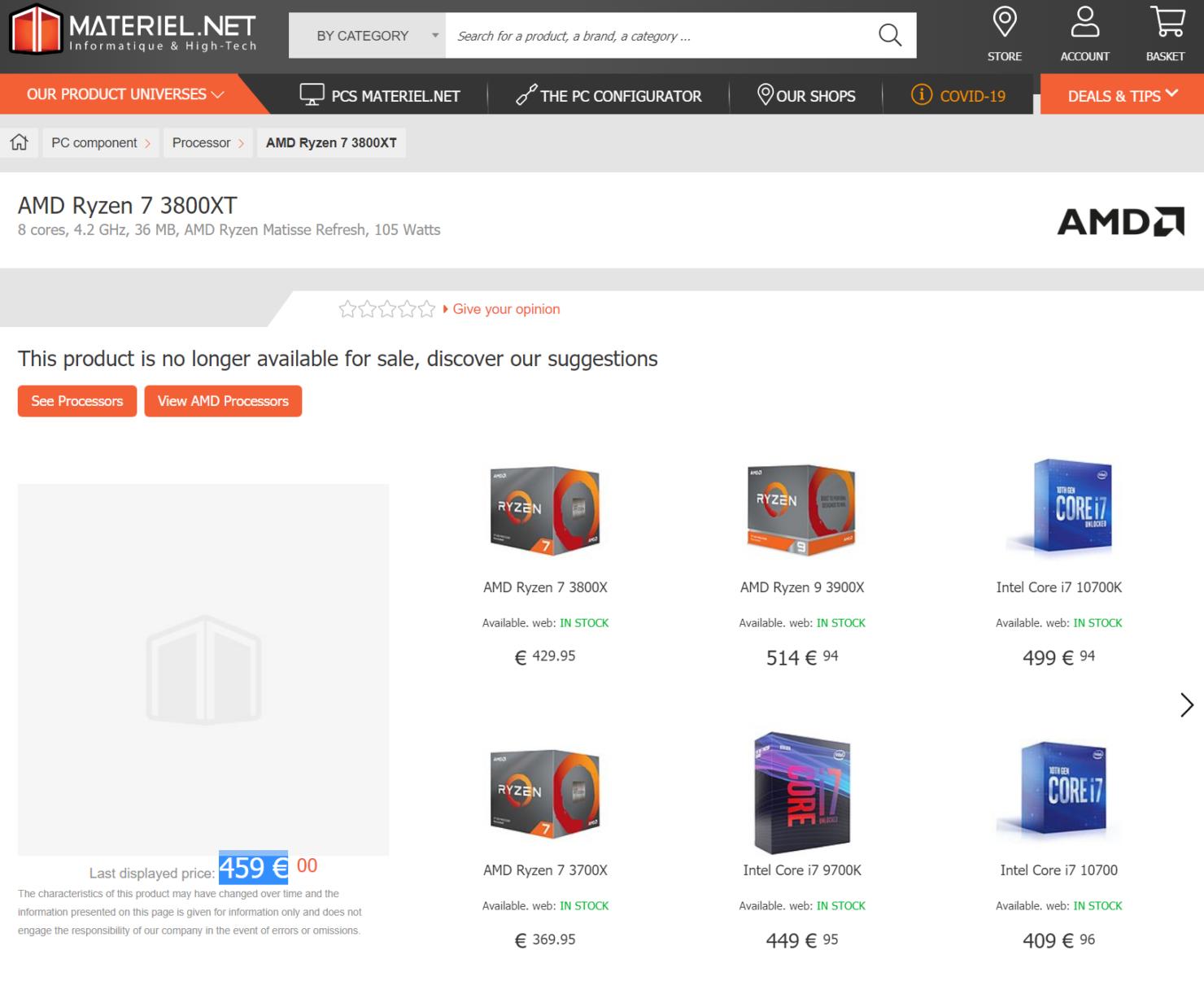 amd-ryzen-7-3800xt-online-listing