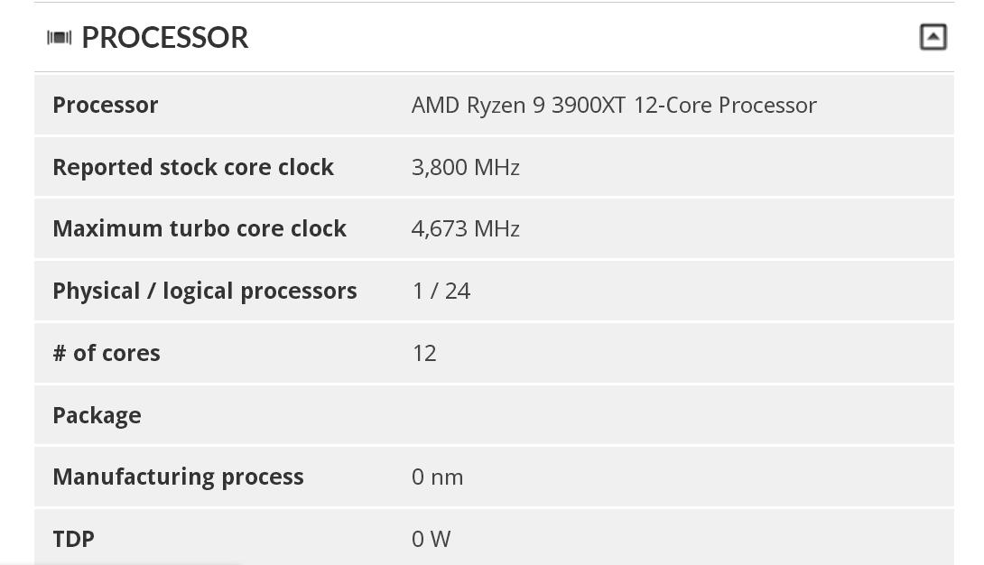 amd-ryzen-9-3900xt-3dmark-benchmark