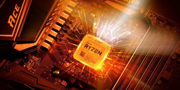 DRAM Calculator Ryzen 1.7.1 Available AMD-Ryzen-Desktop-CP