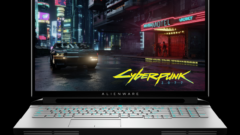 alienware-area-51-enthusiast-gaming-laptop-10th-gen-intel-cpu_2020_launch