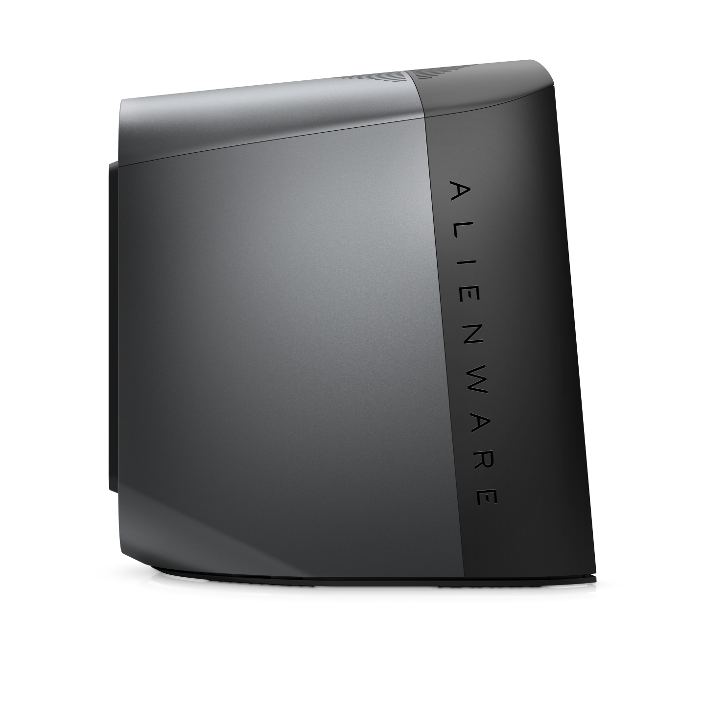 alienware_aurora_left_side_exterior_black-custom