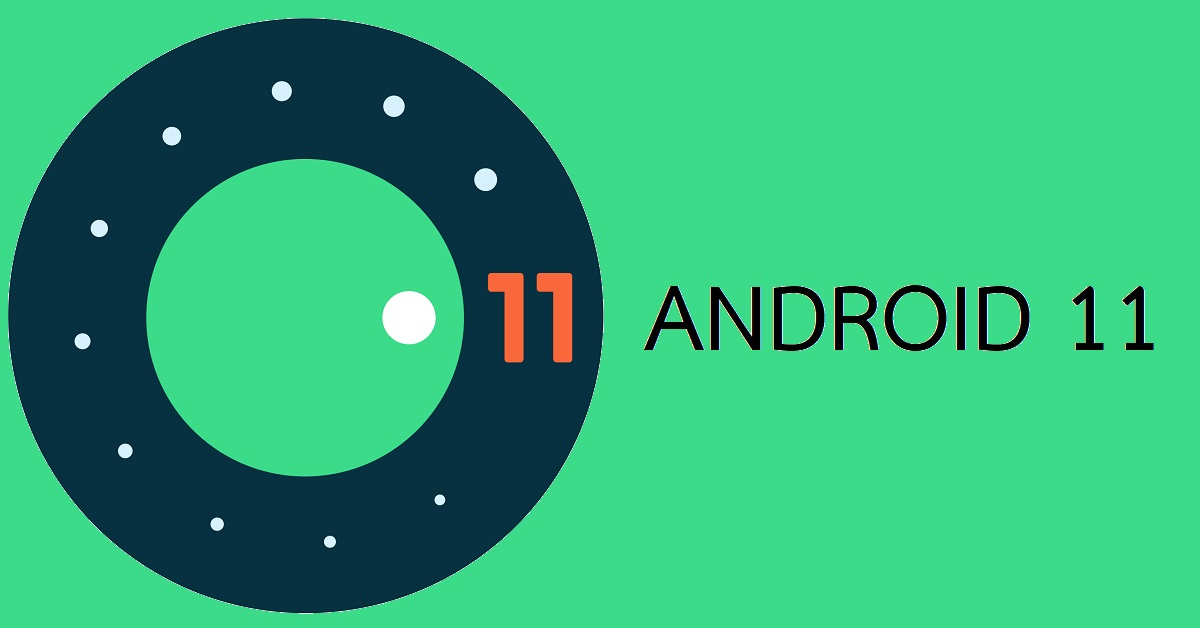 Image of article 'Google Postpones June 3rd Event for Android 11 Beta Release'