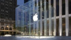 apple-computer-stores-company-inc-mission-statement-56a7f7ba5f9b58b7d0efb521