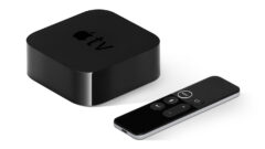 apple-tv-hd-1-4