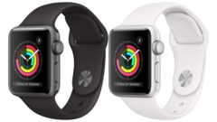 apple-watch-series-3-space-gray-and-silver-sale