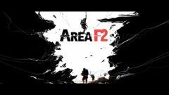 area-f2