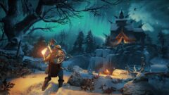 assassins-creed-valhalla-snow-night