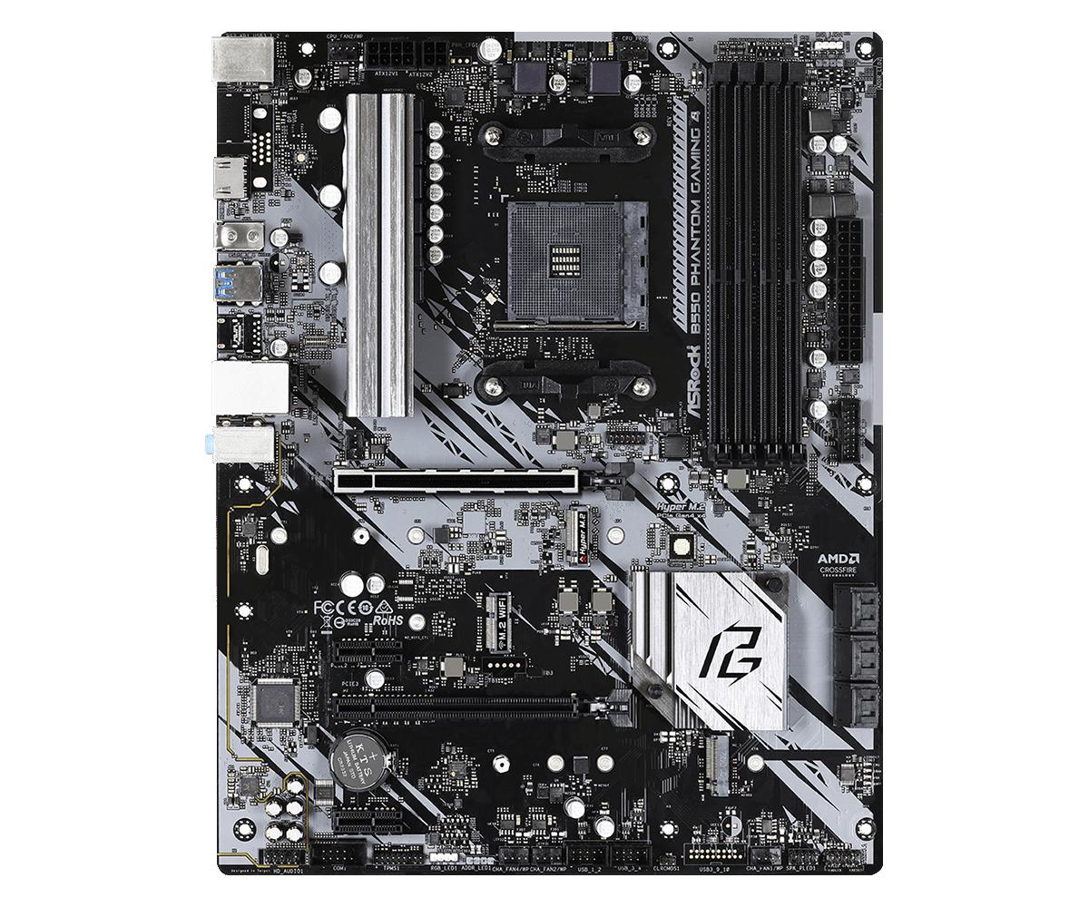 b550-phantom-gaming-4l2