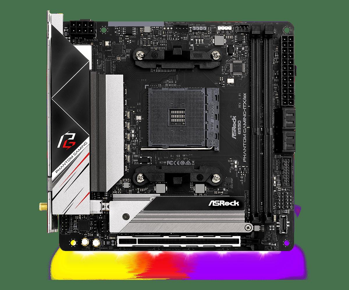 b550-phantom-gaming-itxaxl2