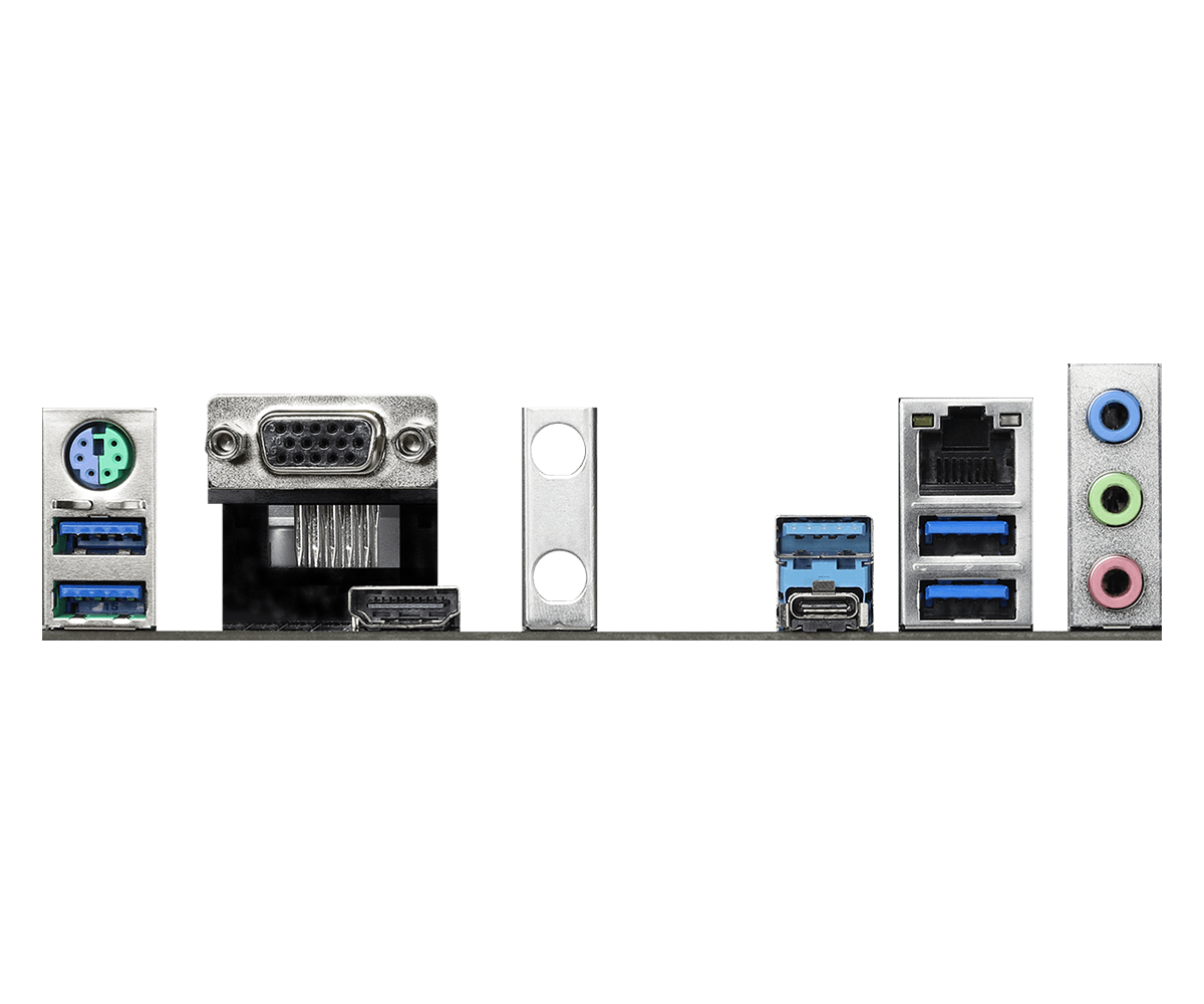 b550-pro4l5