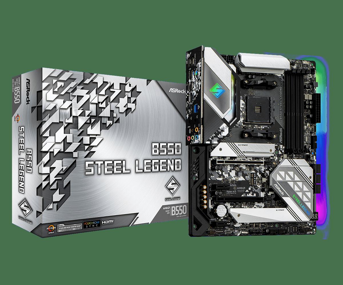 b550-steel-legendl1