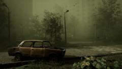 chernobylite_ea_pripyat_1