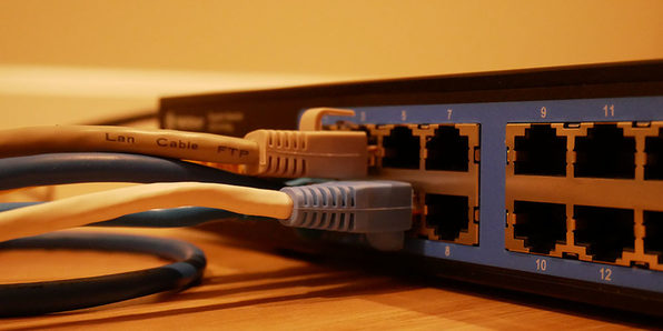 Premium Cisco CCNA & CCNP Lifetime Certification Prep Bundle