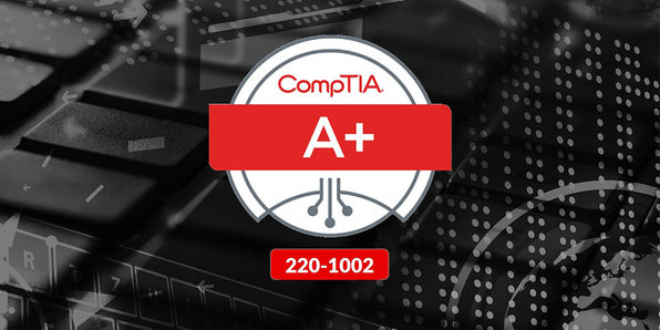 Complete 2020 CompTIA Certification Training CompTIA.jpg