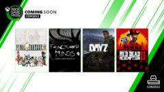 console_xgp_comingsoon