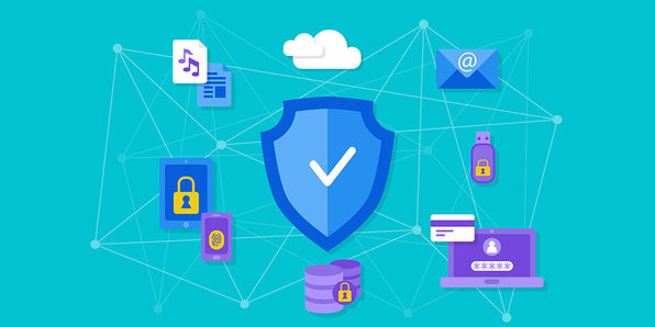 Complete Cyber Security Certification Training Bundle
