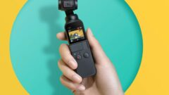 dji-osmo-pocket-on-sale