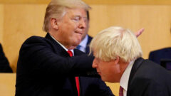 donald-trump-boris-johnson-2017-meeting