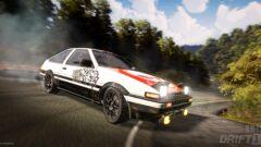 drift21-preview-01-header