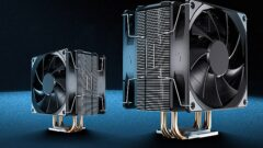 deepcool-gammaxx-400-cpu-cooler