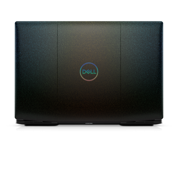 dell-g5-15-5500-rear-and-lid-custom