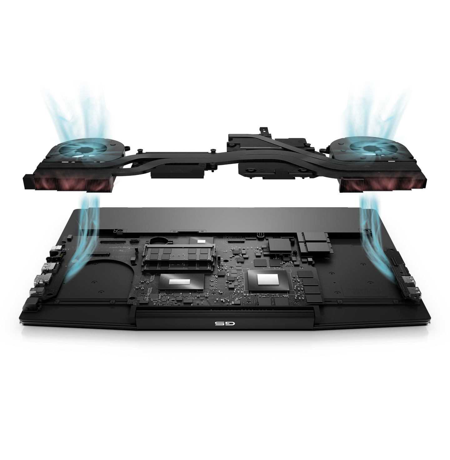 dell-g5-15-5500-thermals-custom