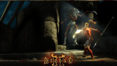 diablo-2-resurrection