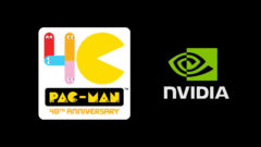 embargoed-pac-man-nvidia-logos