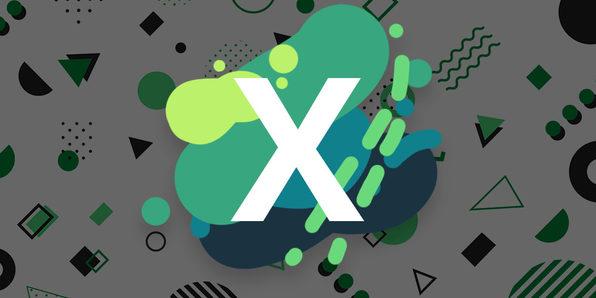 Complete 2020 Microsoft Excel Expert Bundle