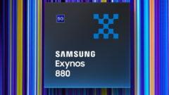 exynos-880-2