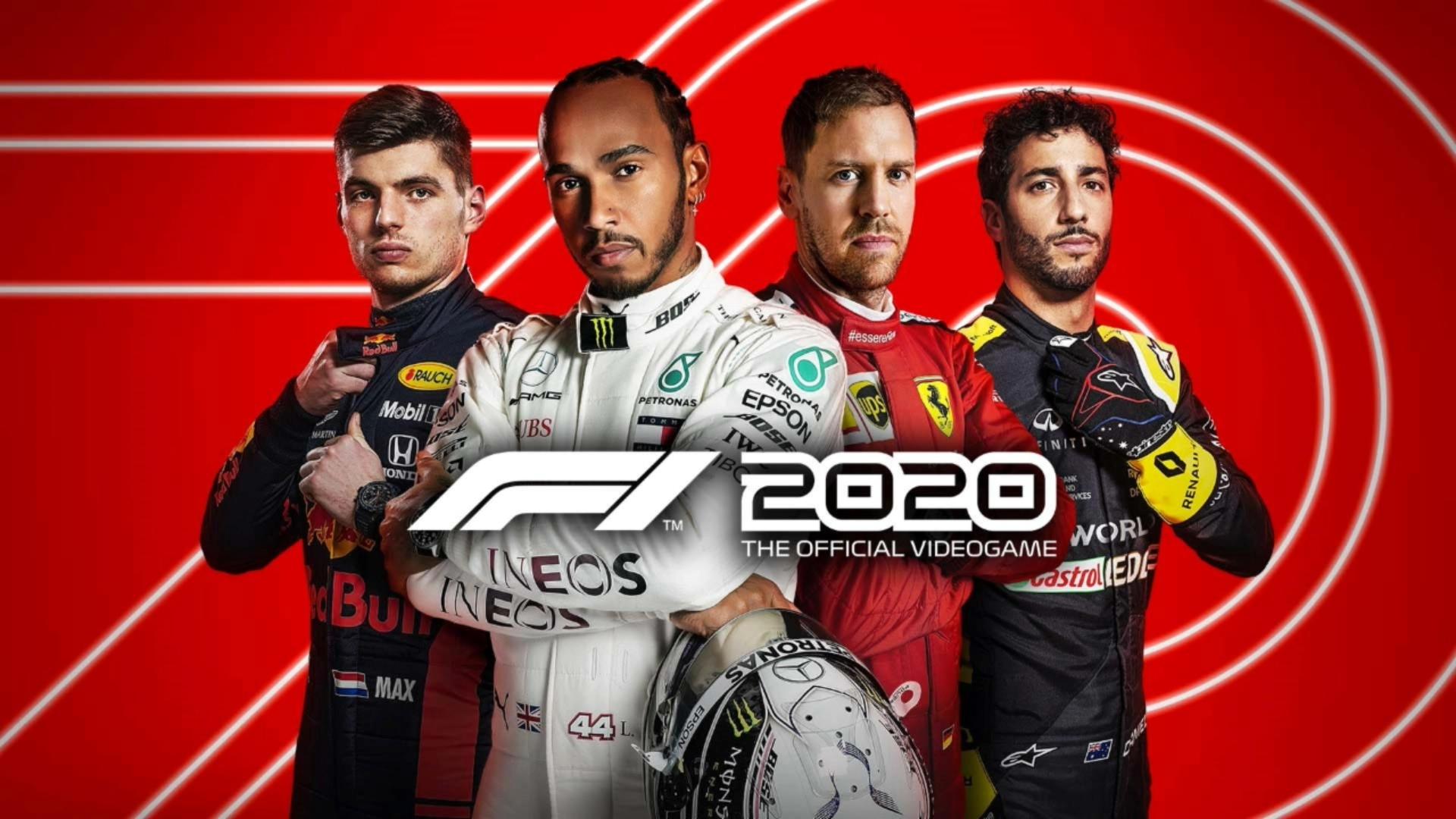 F1-2020-Preview-01-Header.jpg