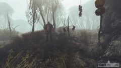 fallout-4-capital-wateland-point-lookout