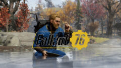 fallout-76-wastelanders-review-01-header
