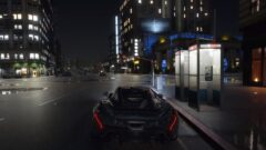 gtav-naturalvision-ray-tracing