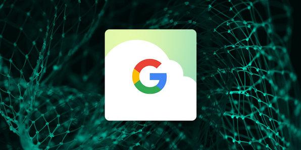 Complete Google Cloud Mastery Bundle