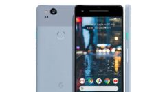 Grab the Google Pixel 2 for just $129